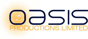 Oasis Productions Limited