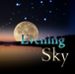 Evening Sky: Music For Stargazing