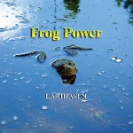 FROG POWER - Grant Mackay