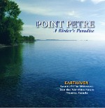 Point Petre Cover