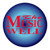 The Music Well Logo